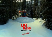 48HourTraveller-CatSkiing