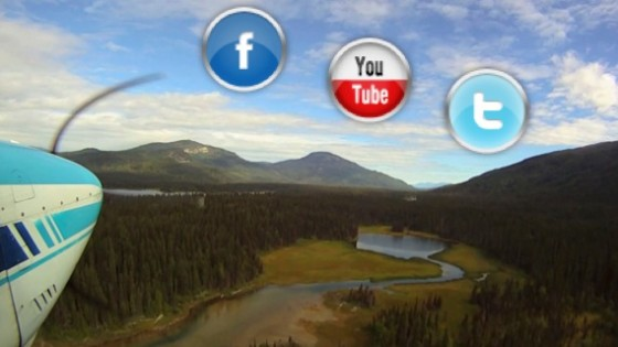 Wells Gray Social Media Video
