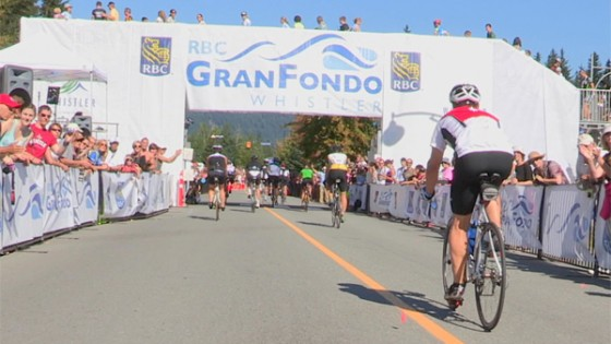 GranFondo-FinishLine