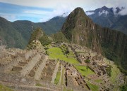Machu-Picchu-v