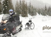 planat-chair-snowmobile