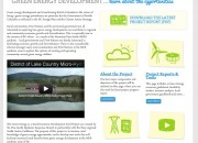 ruralbcgreenenergy website