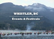 Whistler Events Pic