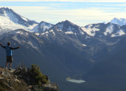 Whistler-Outdoor-Adventures-1