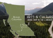Arts-&-Culture-Road-Trip-in-the-Cariboo---Map-Thumbnail